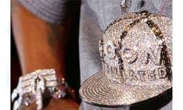 Custom Hip Hop Jewelry 6