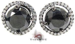 Heir Earrings Diamond Earrings For Women