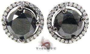 Heir Earrings Diamond Earrings For Women