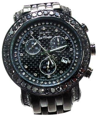 TraxNYC Watch