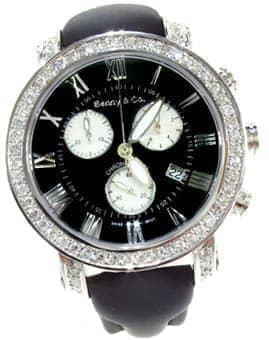 Super Benny Plus watch